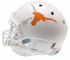 Texas Football Helmets