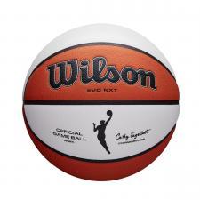 WNBA Official Basketball