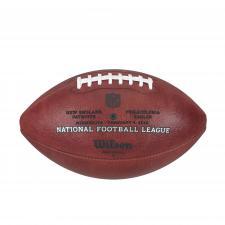 Super Bowl LII Football