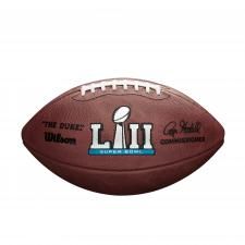 Super Bowl 52 Football