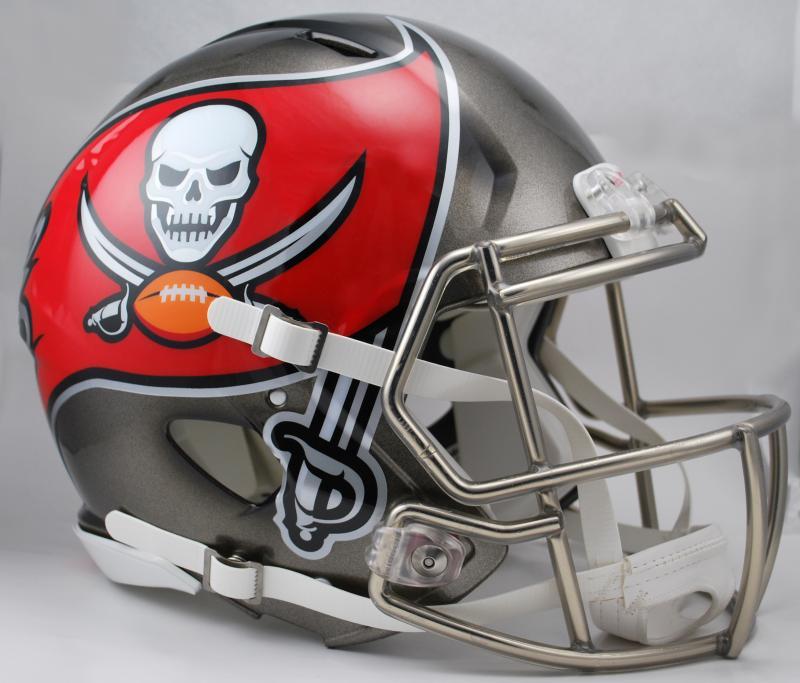 Football Helmet Logo Nfl Football Helmet Logos