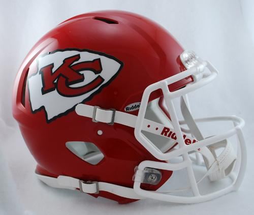 Kansas City Chiefs Helmet Pictures Kansas City Chiefs Helmet