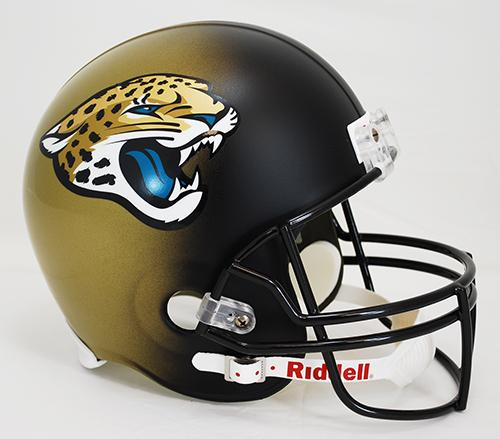 jacksonville jaguars helmet 2013 deluxe replica login for a lower. Cars Review. Best American Auto & Cars Review