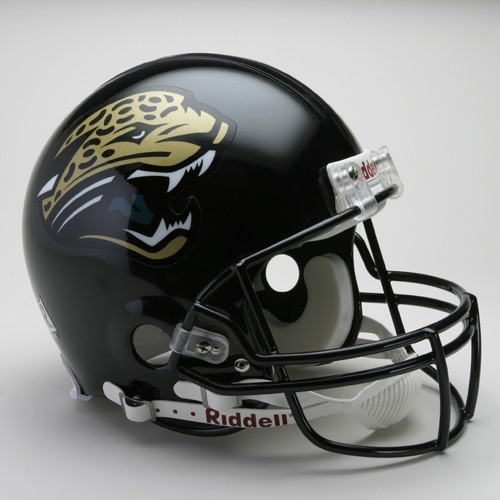 jacksonville jaguars helmet 1995 2012 throwback pro line login for. Cars Review. Best American Auto & Cars Review