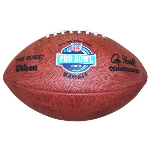 football pro bowl