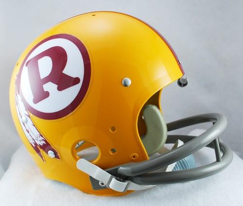 Redskins%2070-71%20TK%20300141450.jpg